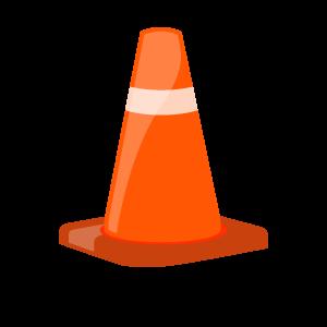 construction_icon
